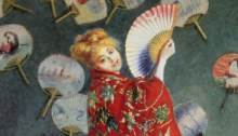 Claude_Monet-Madame_Monet_en_costume_japonais-crop