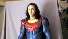 Nick_Cage_Superman_620_x_400