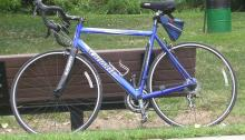 bicycle1a