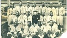1920_Detroit_Stars