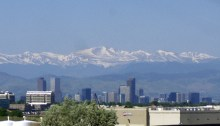 5851346666_0e1ed82552_denver-skyline-mountains