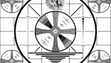 RCA_Indian_Head_test_pattern