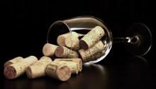 e456d1e1b5c2f81f_640_wine-and-punishment