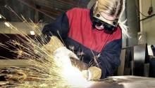 2297466209_98d37afe41_welding