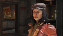 Fallout 4_20151108210715