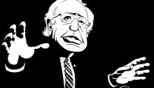11277133614_f4444c755e_b_Bernie-Sanders