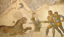1024px-Mosaic_museum_Istanbul_2007_011