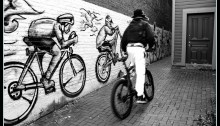 3086708313_aefc0e524a_b_fat-man-bicycle