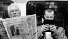 morninged-subway