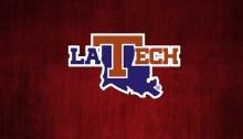 9338434169_4684934e0a_b_Louisiana-Tech
