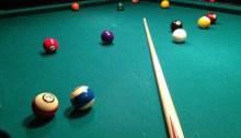 Billiards_table_1