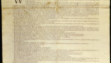 3694394069_2d41fa536e_b_declaration-of-independence