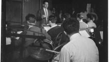 (Portrait_of_Irving_Lasch,_Metropolitan_Vocational_High_School,_New_York,_N.Y.,_ca._July_1947)_(LOC)_(5395860506)