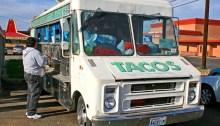 2166773361_8cd3be4eab_b_taco-truck