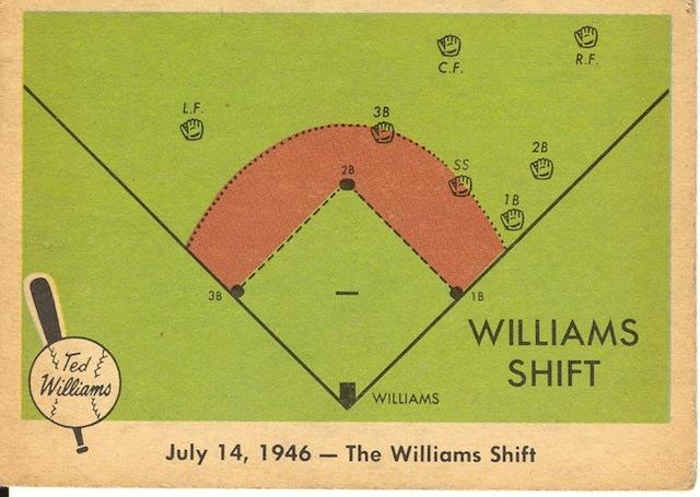 ted-williams-shift-fleer-1959-121613