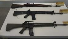 11835473223_ca8d574ca4_b_assault-rifle