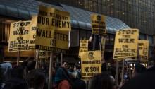 26352140972_bd3e490062_b_trump-protest