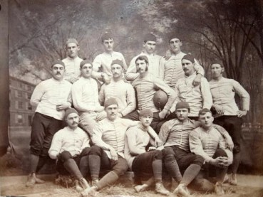 1879-yale-football-team-walter-camp-jpg-pagespeed-ce-gptoiong7u