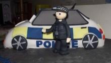 6277777133_839f20b4ac_b_police-officer