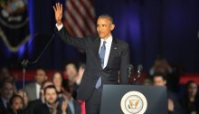 president_obama_farewell_speech_2
