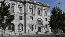 10753794774_02490d652f_b_Ninth-Circuit-Court-of-Appeals
