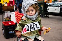 DAPL photo