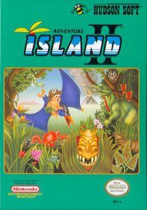 78320-adventure-island-ii-nes-front-cover