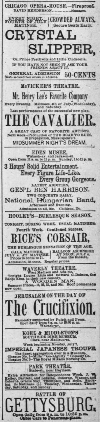 Chicago_Tribune_Mon__Jul_2__1888_