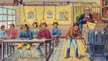 retrofuturism-school
