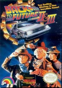 Back_to_the_Future_II_&_III_(NES)