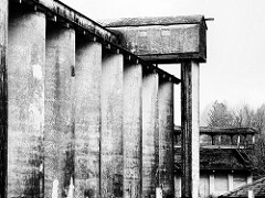 industrial park photo