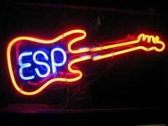 ESP photo