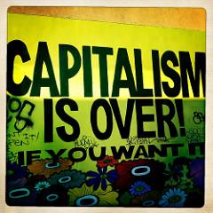 capitalism photo