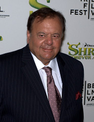 paul sorvino photo