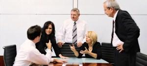 Conflict between Shareholders and creditors