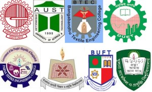 top textile universities in bangladesh