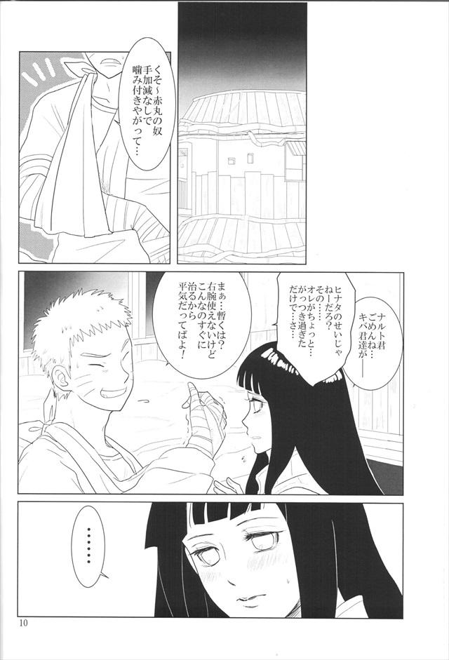 pyunaruto1013 (from 佐藤1)