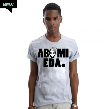 Abami Eda by S.O.F | Buy: j.mp/AbamiEda