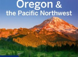 Lonely-Planet-Washington-Oregon-the-Pacific-Northwest-Travel-Guide-0