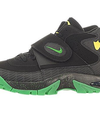 Mens-Nike-Air-Mission-PRM-Training-Oregon-Ducks-Athletic-Shoes-0