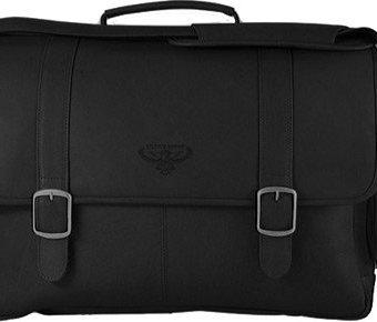 NBA-Black-Leather-Porthole-Case-0