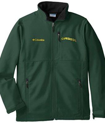NCAA-Oregon-Ducks-Collegiate-Ascender-Softshell-Jacket-0