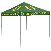 NCAA-Oregon-Ducks-Tent-0