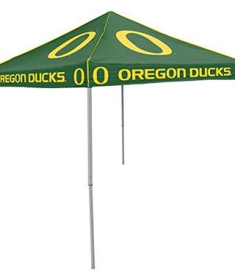 NCAA-Oregon-Ducks-Tent-0