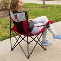 NCAA-Oregon-State-Beavers-Elite-Chair-Adult-Orange-0-0