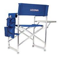 NCAA-Sports-Chair-0
