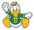 Oregon-Ducks-NCAA-USA-College-Sport-Duck-Logo-Vinyl-Sticker-5-X-4-inches-0