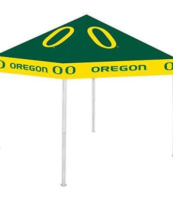 Rivalry-NCAA-Oregon-Ducks-Canopy-0