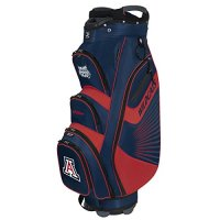 The-Bucket-II-Collegiate-Cooler-Cart-Bag-0