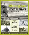 The-Oregon-Companion-An-Historical-Gazetteer-of-the-Useful-the-Curious-and-the-Arcane-0